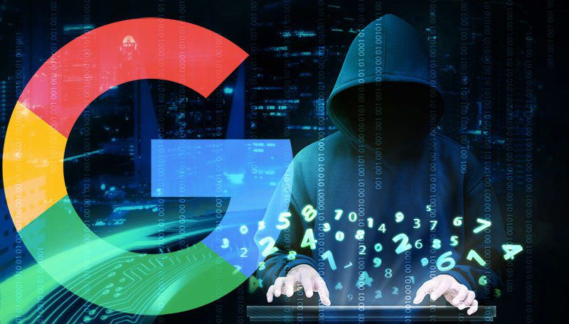 Google Pays $ Million to Hackers Finding Vulnerabilities in 2020