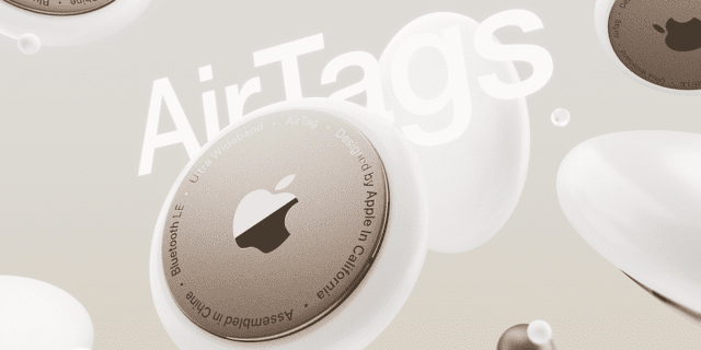 AirTags are coming soon 640x320 1