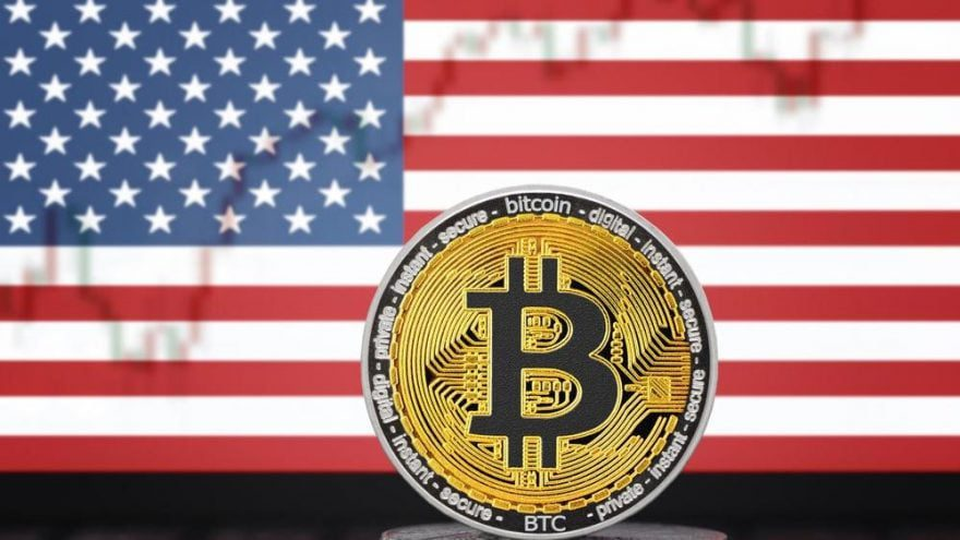 Bitcoins rise reflects Americas downfall 2
