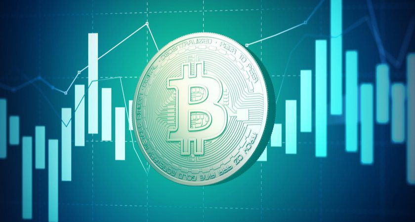 Why Bitcoin and Altcoin Prices Have Increased 1