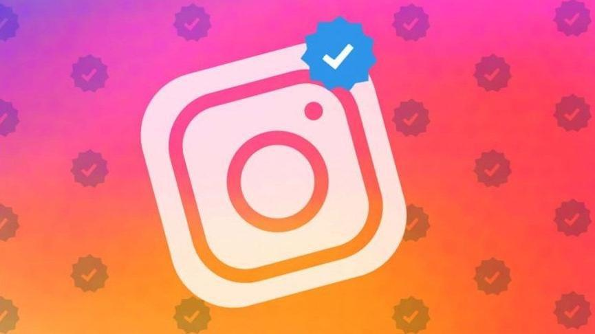 Your account is in danger of being shut down due to your messages on Instagram 2