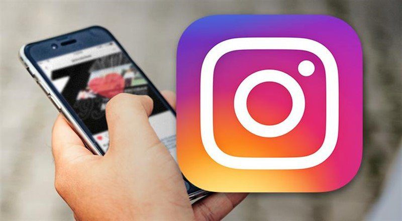 Your account is in danger of being shut down due to your messages on Instagram 3