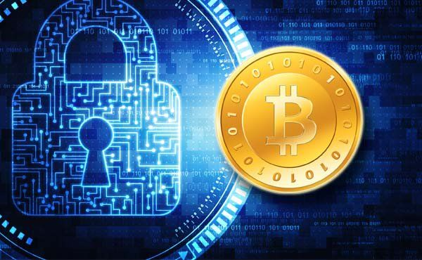 How should I apply security to bitcoin accounts? How should cryptocurrency wallets be secured?