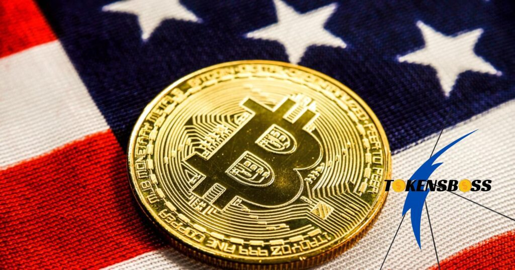 bitcoin has been through two us presidential elections this one will be different for btc