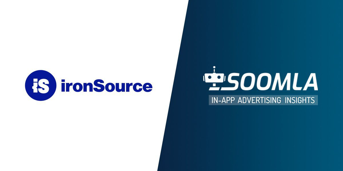 User acquisition strategies to grow your app from Adjust and ironSource