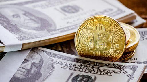USA's largest pension fund managed to increase its Bitcoin mining shares 7 times
