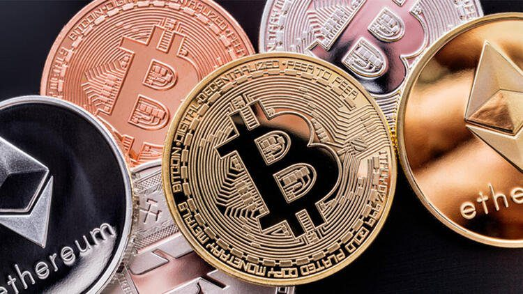 Popular Analyst Announced These 4 Cryptocurrencies Are Expected To Increase In March 1