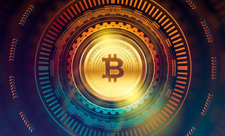 Can you mine bitcoin How Long Does It Take To Produce Bitcoin