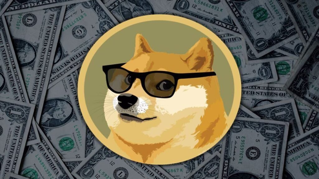 What is Dogecoin Details on the Dogecoin Doge Guide