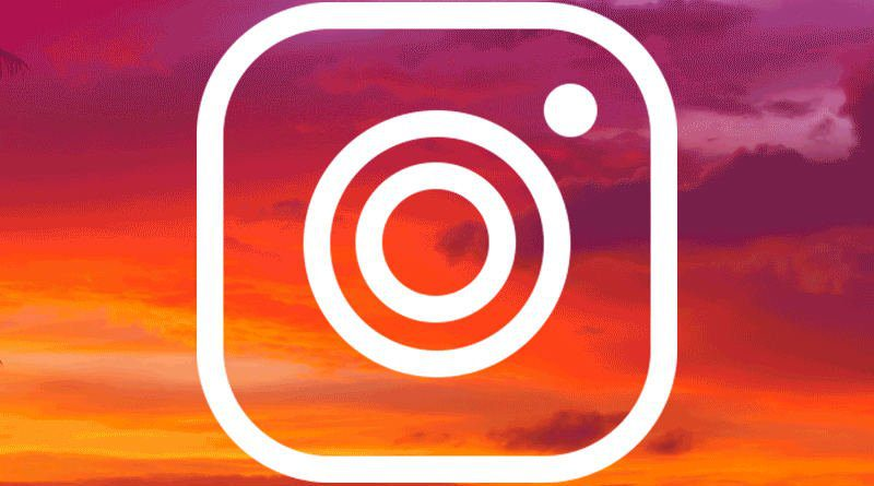 What is Instagram Private Message Box Feature How to Access Secret Messages