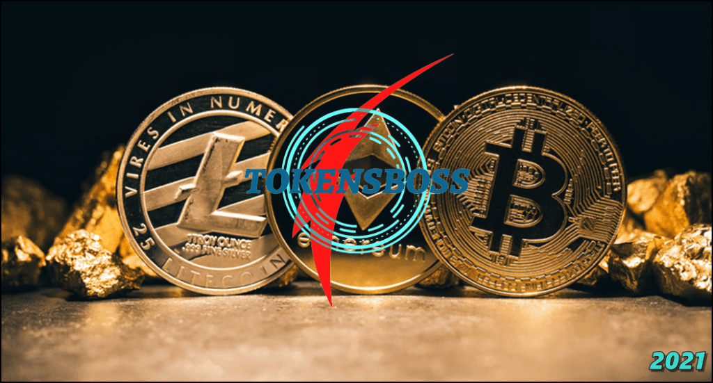 10 Most Valuable Virtual Currencies Which Virtual Coins Can Be Preferred For Investment