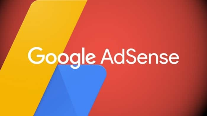 10 Tips To Make More Money From Your Website With Google Adsense 1