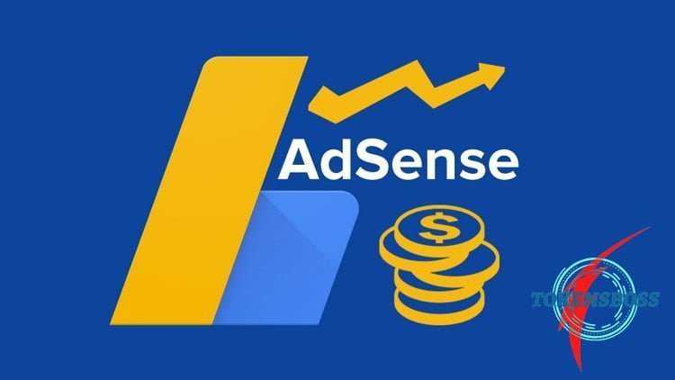 10 Tips To Make More Money From Your Website With Google Adsense