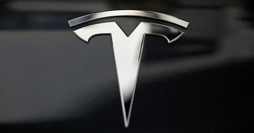 Chinese Tesla owners begin to install camera system on the pedal assembly of their vehicles