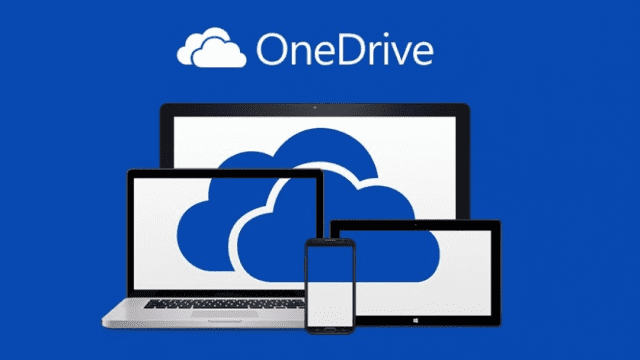 5 Lesser Known Tips for Microsoft OneDrive
