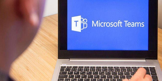 What is Microsoft Teams, what does it do, how is it used?