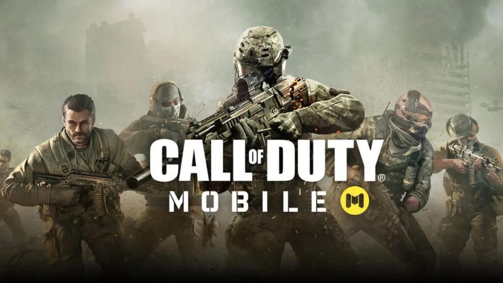 Activision Manager Announces Who Developed New Call of Duty Game 2