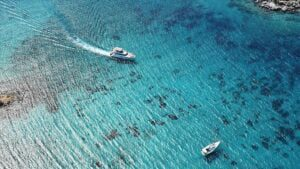 Boating Online Store Franchise To Fund Your Sea Loving Lifestyle 1