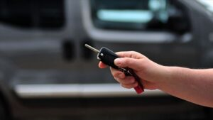 Can You Make Over 100000 a Year in the Auto Repossession Business 1