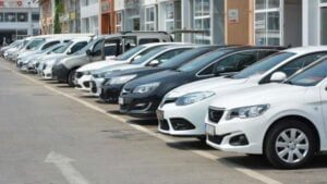 Can You Make Over 100000 a Year in the Auto Repossession Business 2
