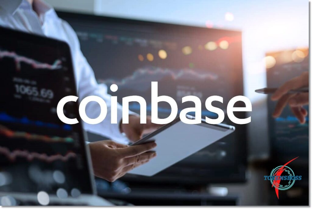 Coinbase IPO What is an IPO What Does IPO Mean 1