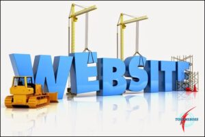 Does Your Business Need a Website Maintenance Plan