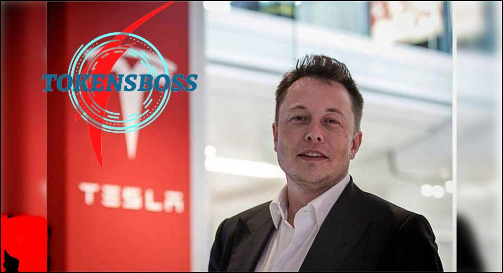 Elon Musk Increases Net Worth With Cryptocurrencies 1