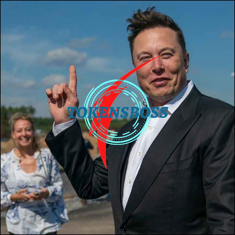 Elon Musk speculated in Altcoin Market Again