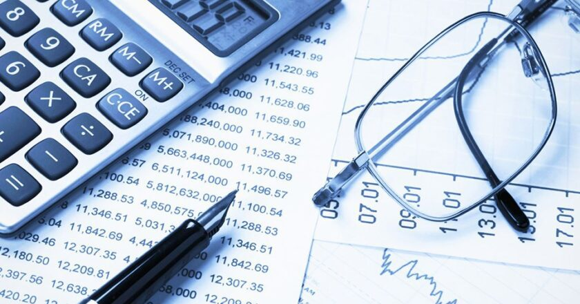 Financial Intermediaries – Meaning, Functions and Importance