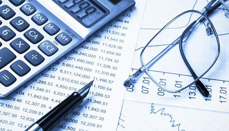 Financial Instruments Meaning Functions and Importance