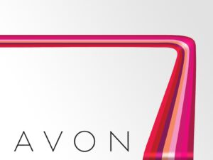 Grow Your Avon Business 21 Tips For Fast Success