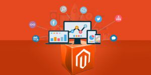How Magento is Beneficial for E commerce Business