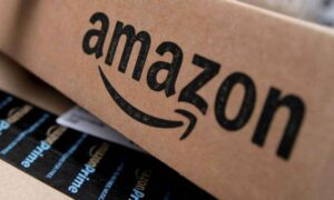 How To Manage Your Own Amazon Business From Home 1