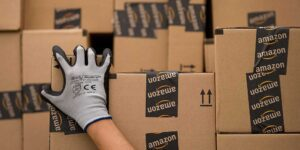 How To Manage Your Own Amazon Business From Home 2