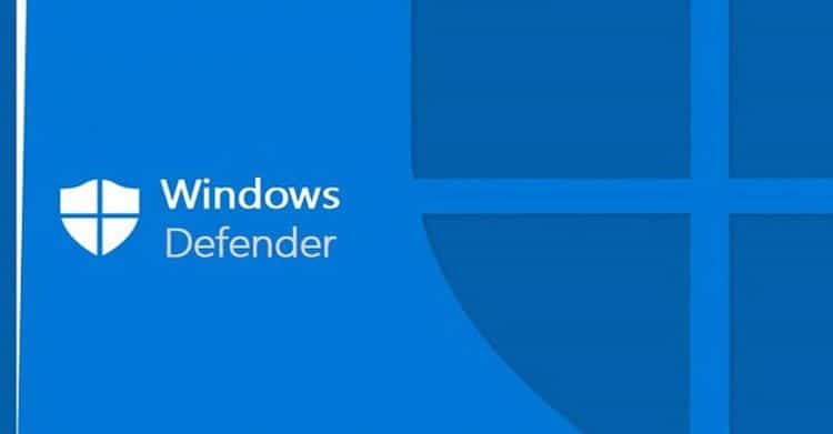 How to prevent Windows 10 Defender from uploading files to Microsoft 1