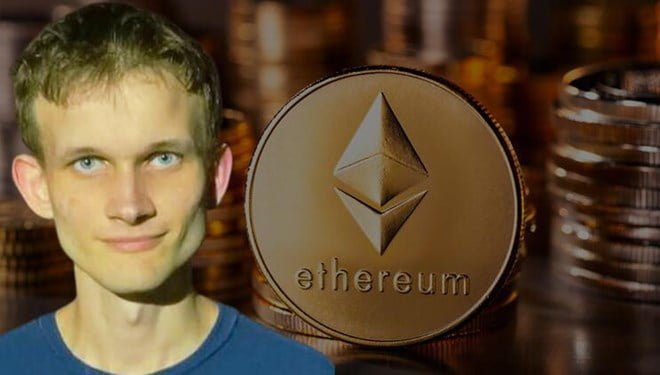 Record Breaking Ethereum Makes Its Developer the Youngest Crypto Billionaire