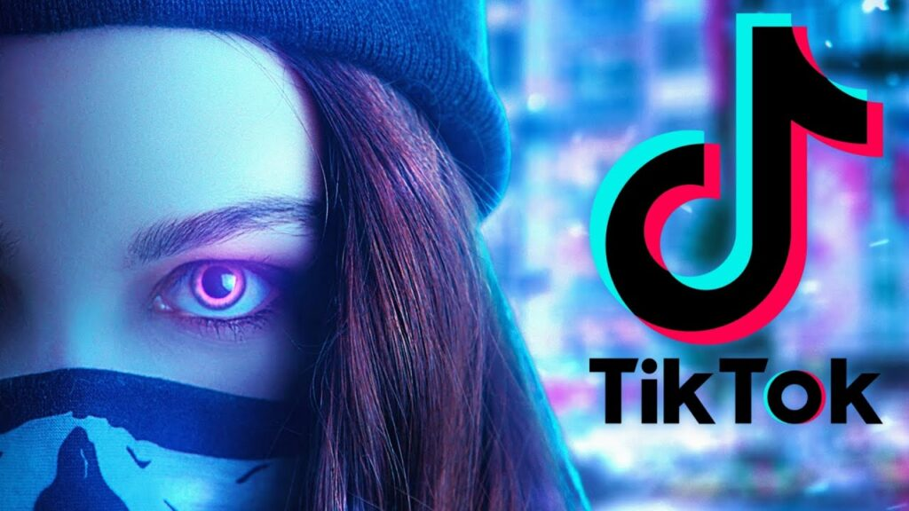 Streamlabs and TikTok Partner for New Live Broadcast and Donation Features