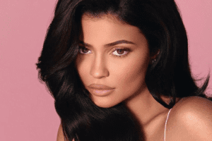 The Truth About Kylie Jenners 800m Cosmetics Empire 1