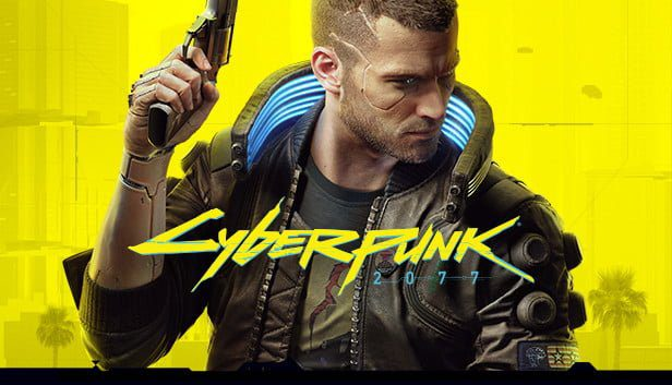 What are the system requirements of Cyberpunk 2077 2