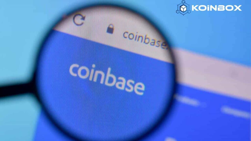 What is Bitcoin How to get a Coinbase IPO Will Coinbase be listed with the coin