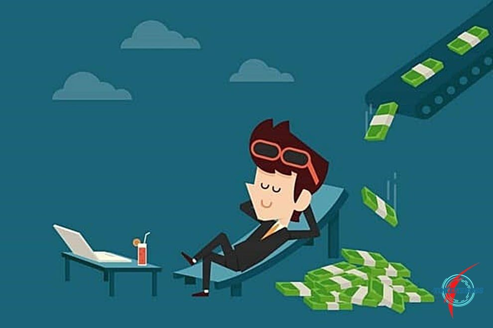 What is Financial Freedom How to Gain Financial Freedom in 6 Steps 2