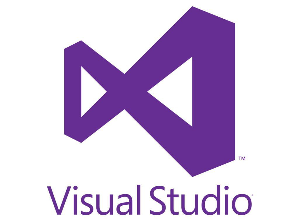 What is Microsoft Visual Studio What does Microsoft Visual Studio do