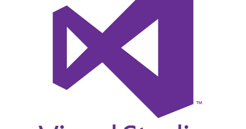 What is Microsoft Visual Studio? What does Microsoft Visual Studio do?