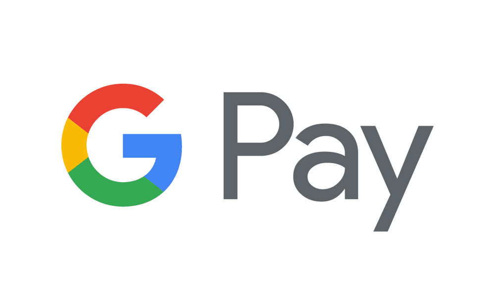 What is google store financing