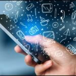 What is the Role of Mobile Applications in E-Commerce?