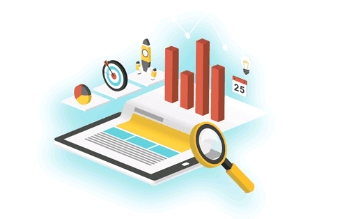 Tips to Choose a Small Business SEO Company in Houston