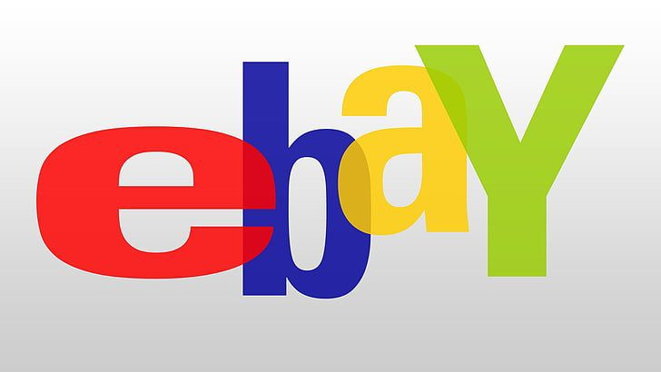 ebay auction online store wallpaper preview