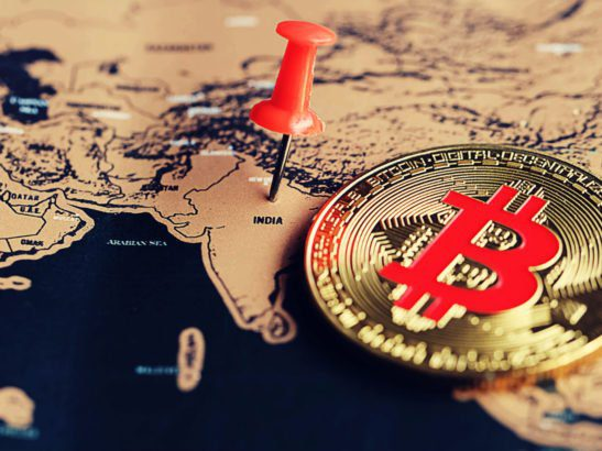 Government Of India Plans A New Regulation Instead Of Banning Cryptocurrencies