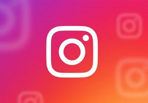 Top 3 Instagram Photo Editing Apps of 2021