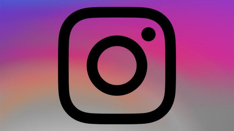Should You Be Using Instagram For Business?